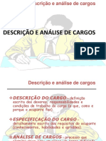 93726133-Descricao-e-Analise-de-Cargos.pdf
