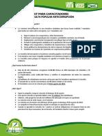 Kit Capacitadores Consulta Anticorrupcion 20180711.PDF