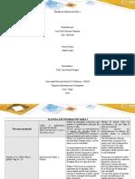 Plantila información Tarea 2 - Luis uriel contreras -100001_223..docx