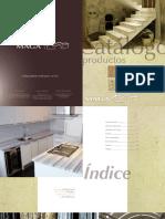 catalogoMAGA.pdf