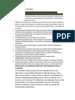 CONCEPCIONES GRIEGAS Y CRISTIANAS.docx