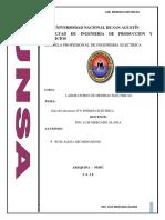Lab medidas 7 - Papu.docx