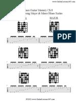 BluesCourseCh8.pdf