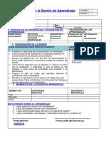 Estructura de Sesión de Aprendizaje ACTUALIZADO-converted.docx