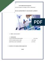 5-informe analisis quimico imprimir.docx