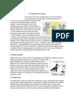 TRABAJO DE  TODO FABULAS COMPLETOS.docx