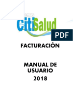 MANUAL DE  FACTURACIÓN.pdf