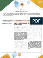 Caracterizacion Del Caso_232