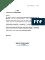 Carta - copia.docx