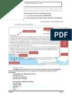 FI-Carta Informal.docx