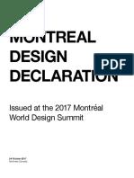 Montreal_Design_Declaration_2017_WEB.pdf
