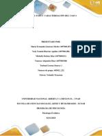caracterizacion de caso_232.docx