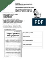 evaluacion de lengua castellana.docx
