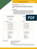 Manual Climatizadores c1f06a c1r06a-1