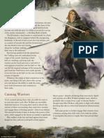 MistWalker.pdf
