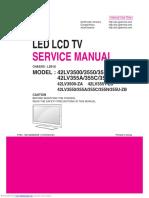 42lv3500.pdf