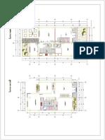 Vivienda Unifamiliar Model (1).pdf