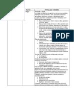 Fase1-Información del caso.docx