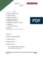 metodos trabajo con sus turnos.docx
