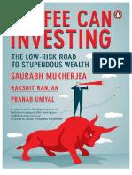 Investindo a estrada de baixo risco para stupendo.pdf