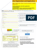 How-to-Apply.pdf