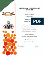 U4.Ev2.Raul Alonso Flores. IME 4-B.docx