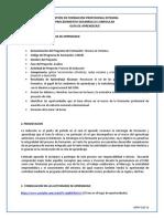 GFPI-F-019_Formato_Guia_de_Aprendizaje Induccion 2017.docx
