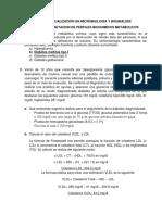 TALLER DE INTERPRETACION DE PERFILES BIOQUIMICOS METABOLICOS.docx