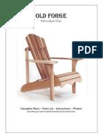 Olde_Forge_Adirondack_Chair_PLANS.pdf