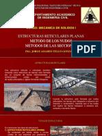 ESTRUCTURAS_RETICULARES_PLANAS-MSI-2018-I.ppt