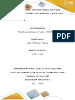 paso3 Construccion y diseño de formato de entrevista_263.docx