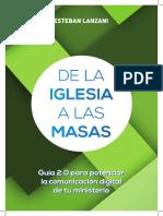 de-la-iglesia-a-las-masas-esteban-lanzani-2018.pdf