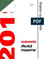 sram_spc_revd_0.pdf