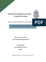 TRASTORNO-OBSESIVO-COMPULSIVO-FINAL.pdf