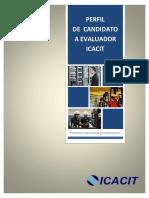 Perfil_Voluntario_ICACIT.docx