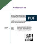 VULNERACCION DE DIH.docx