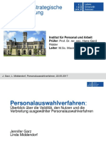 Präsentation für strategische Personalplanung Final Version.pptx