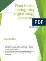 Img Process