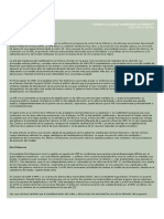 Cambios y consejos neoliberales en Bolivia.docx