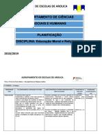 5º Ano (Aprendizagens Essenciais) EMRC.docx