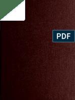 Cost_estimating_mineral_processin_Bureau_of_Mines (1).pdf