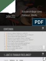 Guía-Freelancer-Final.pdf