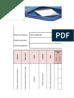 Anexo 3 Matriz de peligros (4) 123.xlsx