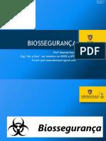 Aula 01 Biossegurança_.pdf
