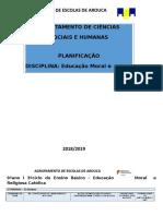 9º Ano (Aprendizagens Essenciais) EMRC (1) (1).doc