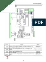 samsung_633nw_ls16cmy_sch.pdf
