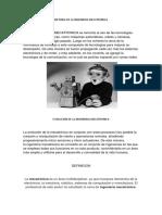 Ingenieria mecatronica y de sistemas.docx
