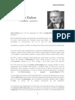 INFORME DE DALTON TEORIA ATOMICA.docx