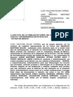 DEMANDA DE ALIMENTOS CLEO  YACOYANI RECOMENDADA DEL PELON%2c..docx