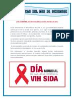 Fechas cívicas del mes de diciembre.docx